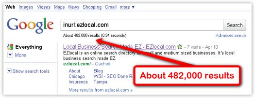 site:ezlocal