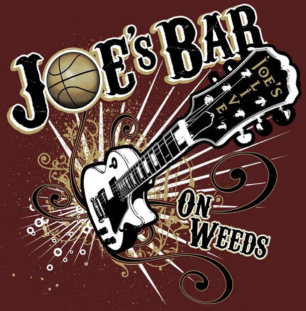 Joes Sports 89