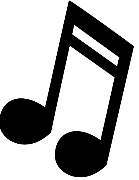 Kezar Music Company Musical Instrument Store Thief