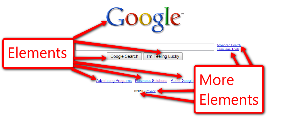 Google Chrome Hack: Use 'Inspect Element' to Prank Your Less Tech