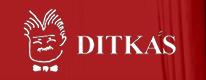 Ditka 39 s restaurant restaurant oakbrook terrace il 60181 for 2 mid america plaza suite 1000 oakbrook terrace il 60181