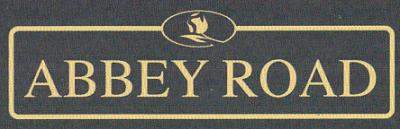 Abbey Road Restaurant Bar Sports Bar Palm Beach Gardens Fl 33410