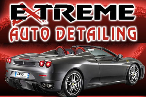extreme auto detailing auto detailing service parma oh 44129. Black Bedroom Furniture Sets. Home Design Ideas