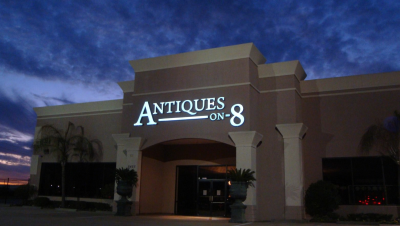 Antique Furniture Others In Quality Antique Auctions Estate Appraisal Images Frompo