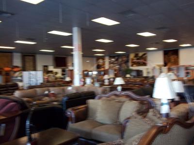 Td Furniture justsingitcom