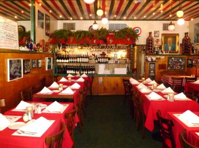 italian restaurant italian restaurant laguna beach ca 92651
