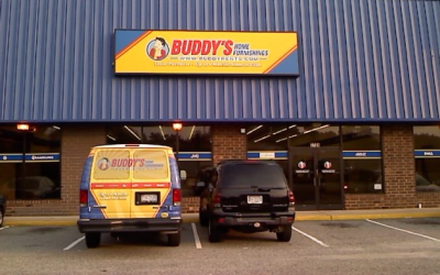 Buddy s Home Furnishings Furniture Store Greensboro
