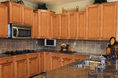 World Class Kitchen And Bath Cabinetry Lake Mary Fl 32746