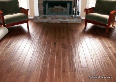 Colonial Floors Flooring Atlanta Ga 30342