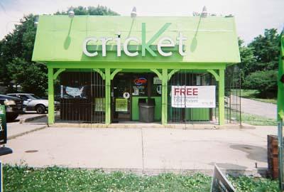 2007 Football Antique Stores Osage Beach Tillman Kristy Kansas Cherry Wood Furniture