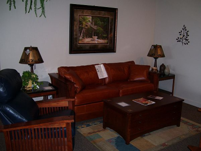 Simpley Stickley Furniture Store Albuquerque Nm 87113