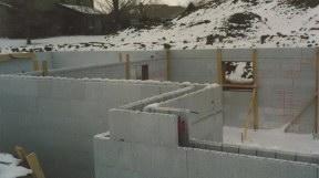 JB Concrete Services