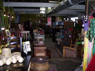 rated rated furniture land south jamestown north carolina