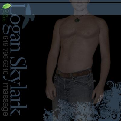 male erotic massage dallas Chula Vista, California