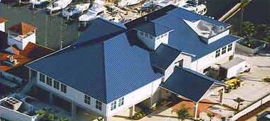 Wayneu0027s Roofing U0026 Sheet Metal