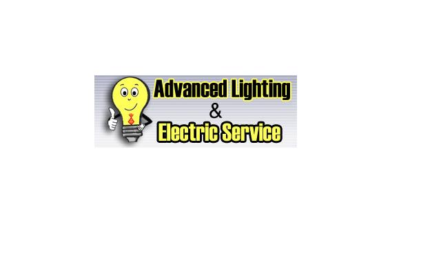 Advanced Lighting   Electric Inc   Light Bulb Supplier   Henderson  NV 89014Advanced Lighting   Electric Inc   Light Bulb Supplier   Henderson  . Advanced Lighting Services. Home Design Ideas