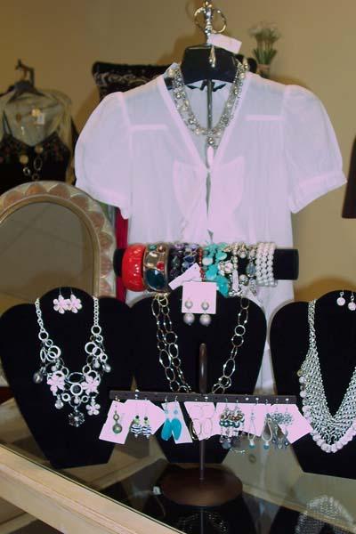 Couture Decor Consignment Shop Consignment Shop