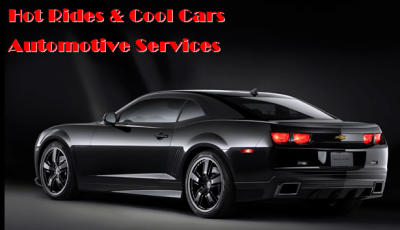 Auto Repair Greensboro on Cars Automotive Services   Auto Repair Shop   Greensboro  Nc 27407
