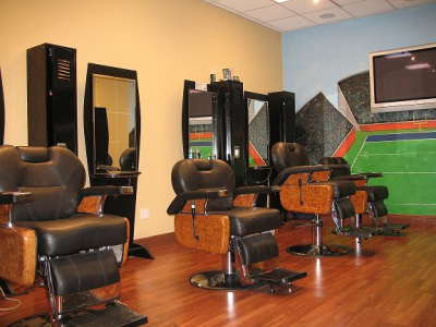 Barber Shop Boca Raton : The Mensroom Barbershop - Barber Shop - Delray Beach, FL 33444