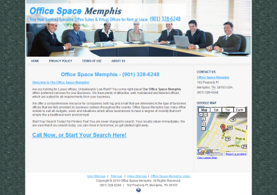 Car Rental Companies Memphis Tn