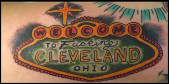 Tattoo shop in north olmsted oh 44070 classic tattoo for Tattoo shops in elyria ohio