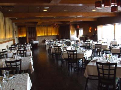Table13 Restaurant Rockford Il 61108