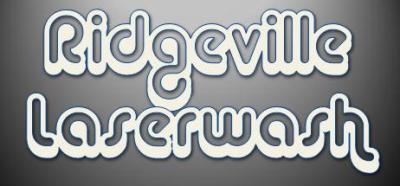 ridgeville laser wash car wash north ridgeville oh 44039. Black Bedroom Furniture Sets. Home Design Ideas