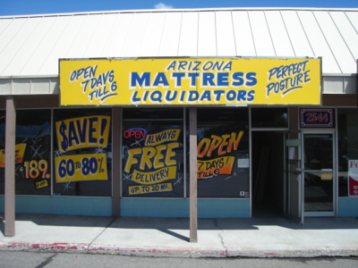 Bedding Outlets Stores on Mattress Stores San Diego   Find Mattress Stores In San Diego  Ca