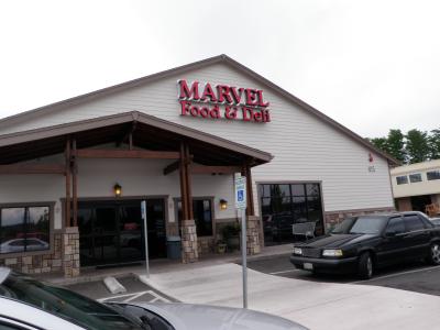Marvel Food Amp Deli Grocery Store Auburn Wa 98001