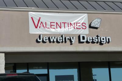 valentines jewelry jewelry store harrisonburg va 22801