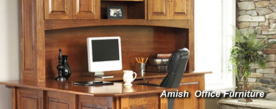 Amish Furniture Store on Furniture Store In Findlay  Oh 45840   Granary Gift   Furniture Barn