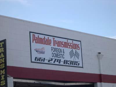 Palmdale transmission auto repair shop palmdale ca 93550 for V furniture palmdale ca