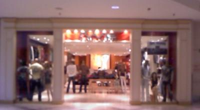 Rare Denim Lounge Clothing Store Greensboro Nc 27407