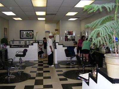 Hair design by rita luz beauty salon albuquerque nm - Hair salon albuquerque ...