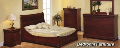 Office Furniture Store, Playground Equipment Supplier, Bedroom Furniture,  Amish Furniture Store, Unfinished Furniture Store, Childrens Furniture Store,  ...